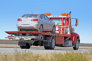 car-towing-portland